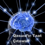Qasuıd-2