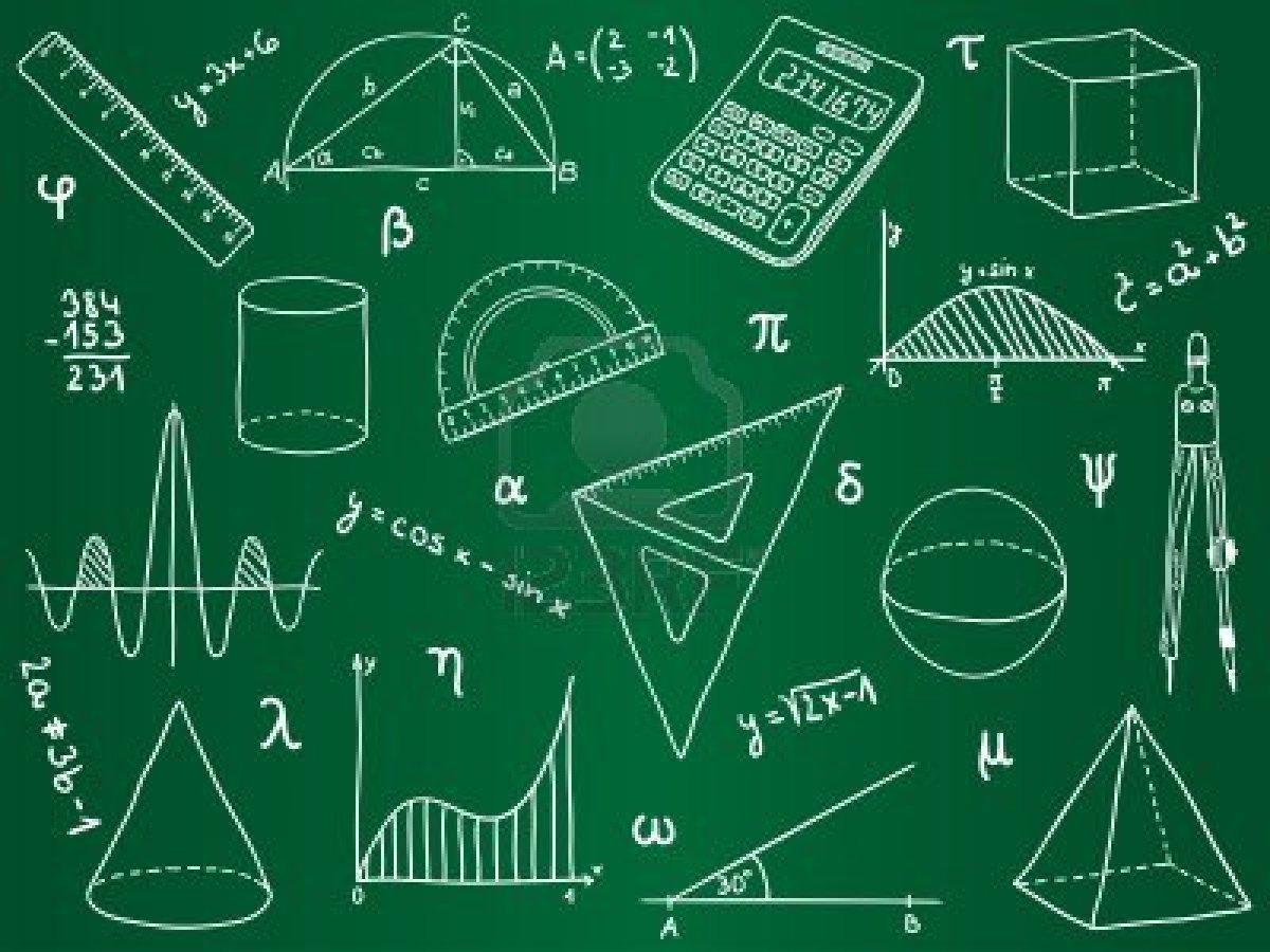 matematik-bolumu-1