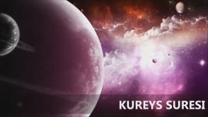 qureys-suresi
